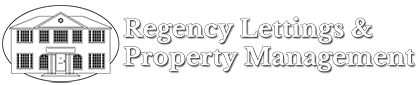 Regency Lettings & Property Management